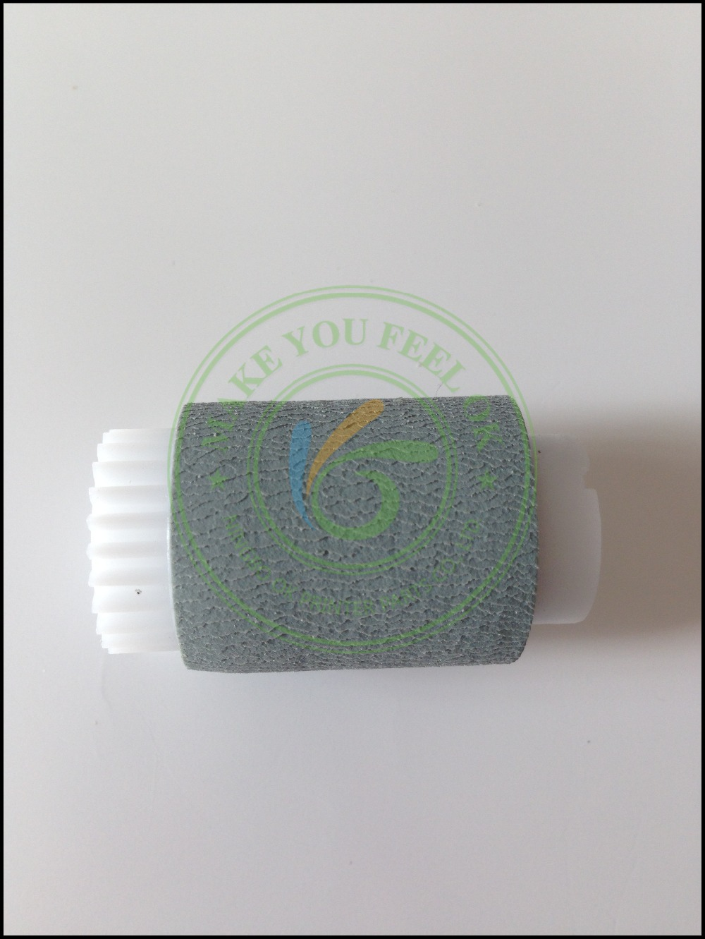 RM1-0036 Paper Pickup Roller for HP 4700 4730 4005 4200 4250 4300 4345 4350 5200