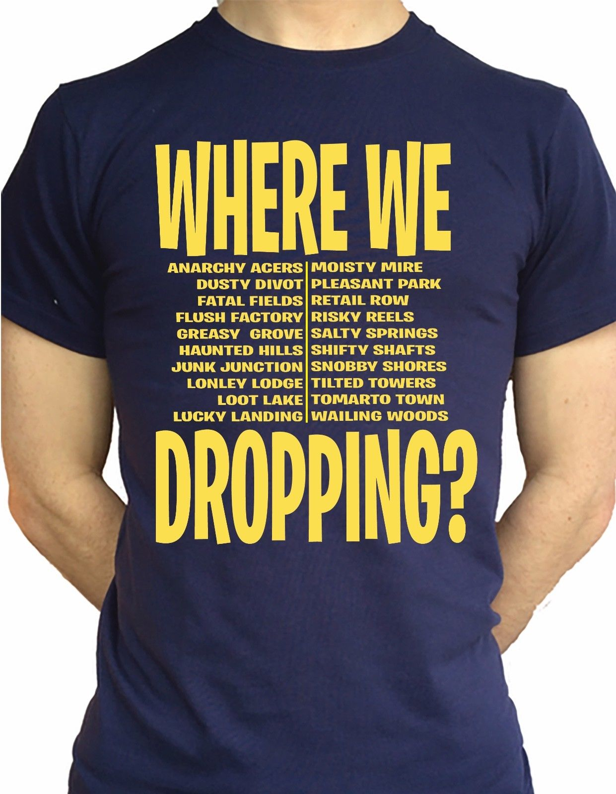 Where To Get Free T Shirts | Azərbaycan Dillər Universiteti