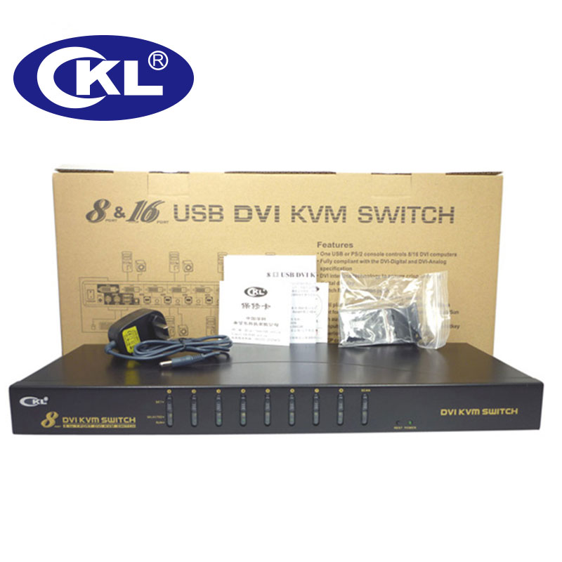 cheap switch switch 05