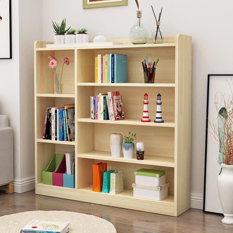 Mobilya estante livro estanteria para libro mueble de cocina vintage ...