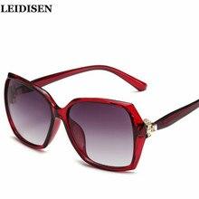 Luxury brand Sunglasses UV400 Fashion Sun glasses Polarized Driving Glasses Vintage Designer Sport Sun Glasses for women Eyewear