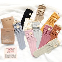 1Pair Ladys Socks 2019 Spring New Fashion Summer Solid Hollow Out Women Soft Cute Long For Mesh Skinny