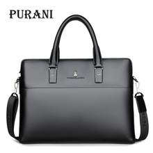 hot deal buy purani genuine leather briefcases 14