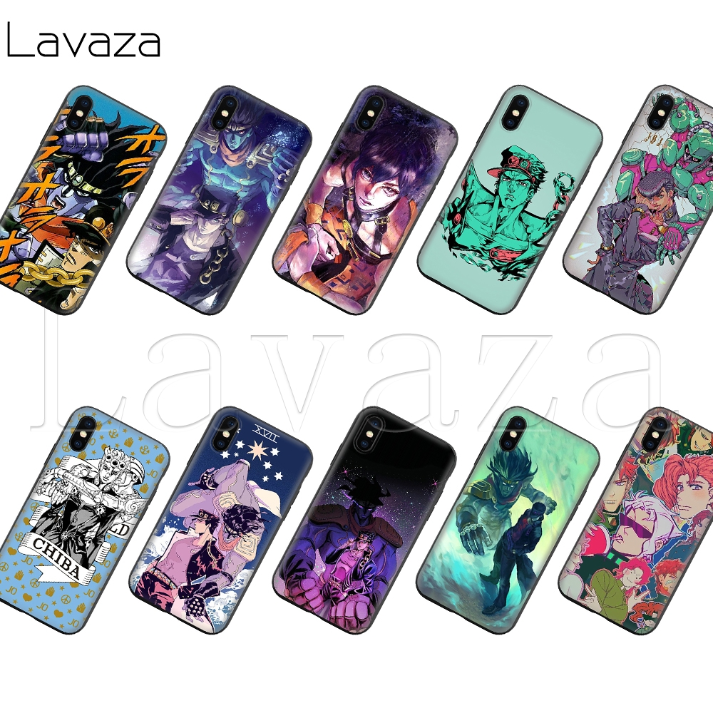 Phone Bags & Cases Lavaza Mask Anti Gas Men Silicone Soft Case For Iphone Xs Max Xr X 8 7 6 6s Plus 5 5s Se