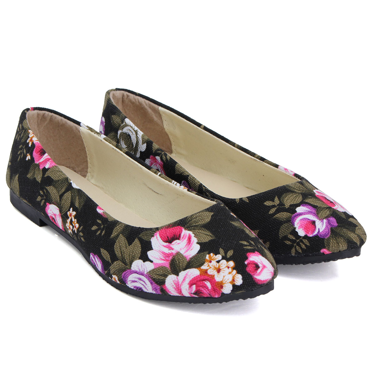 Compare Prices On Camouflage Print Shoes Online Shopping Buy Low