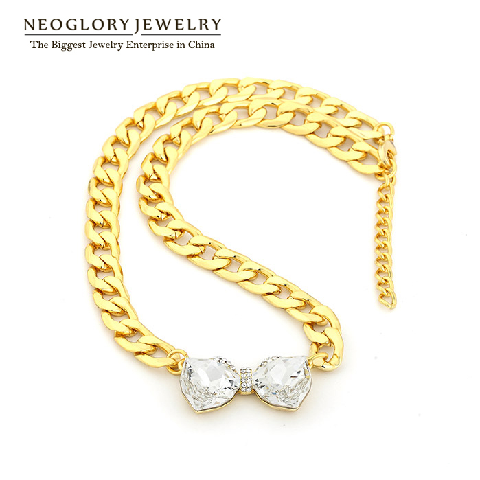 Compare Prices on Light Gold Jewellery Online ShoppingBuy Low