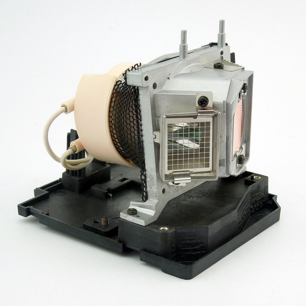 20 01032 20 / 20-01032-20 / 200103220  Replacement Projector Lamp with Housing  for  SMARTBOARD Unifi 55 / Unifi 55w / Unifi 65