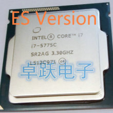 Original Intel Xeon E3-1285LV4 CPU 3.40GHz 6M LGA1150 Quad-core E3-1285L processor