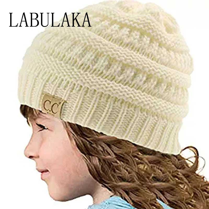 Aliexpress.com : Buy 2017 New Winter Hats for Women Autumn Warm ...