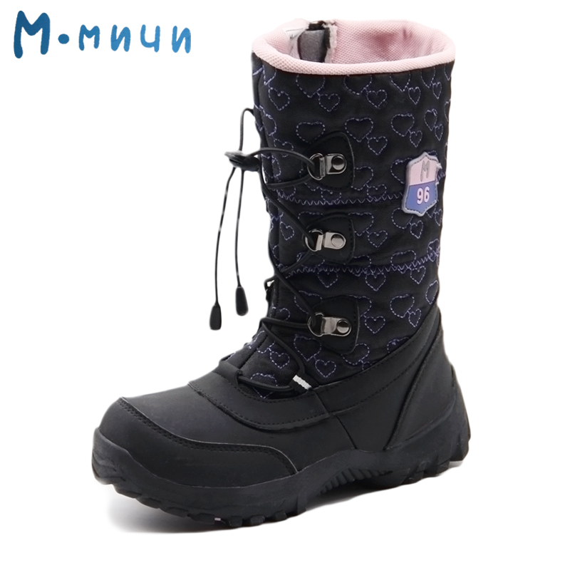MMNUN-Russian-Famous-Brand-Winter-Shoes-for-Girls-High-Quality-Childrens-Winter-Shoes-Big-Girls-Boots-Warm-Kids-Winter-Boots-1