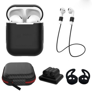 Silicone Case Cover Earphone P