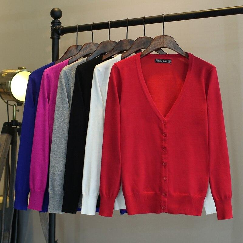 Женский свитер 20 V