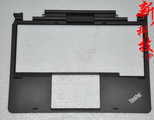 Nouveau véritable ORIGINAL LENOVO THINKPAD X1 HELIX série clavier lunette couvercle vide repose-main