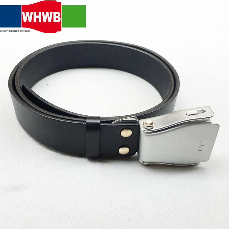 leather whwb-19022120-5