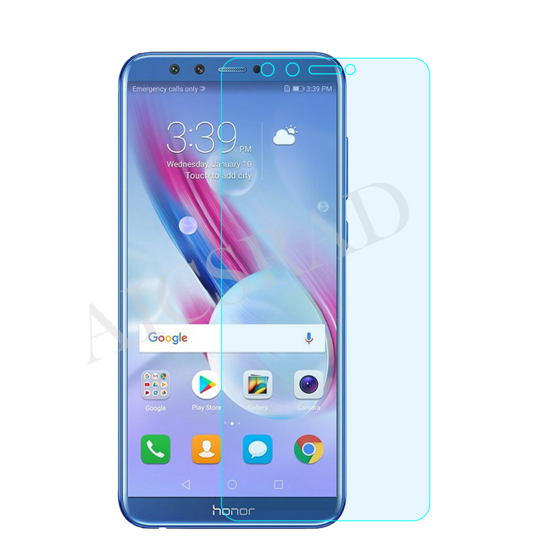 Tempered Glass for Huawei Honor 9 Lite Screen Protector 9H 2.5D On Phone Protective Film for Huawei Honor 9 Lite Glass
