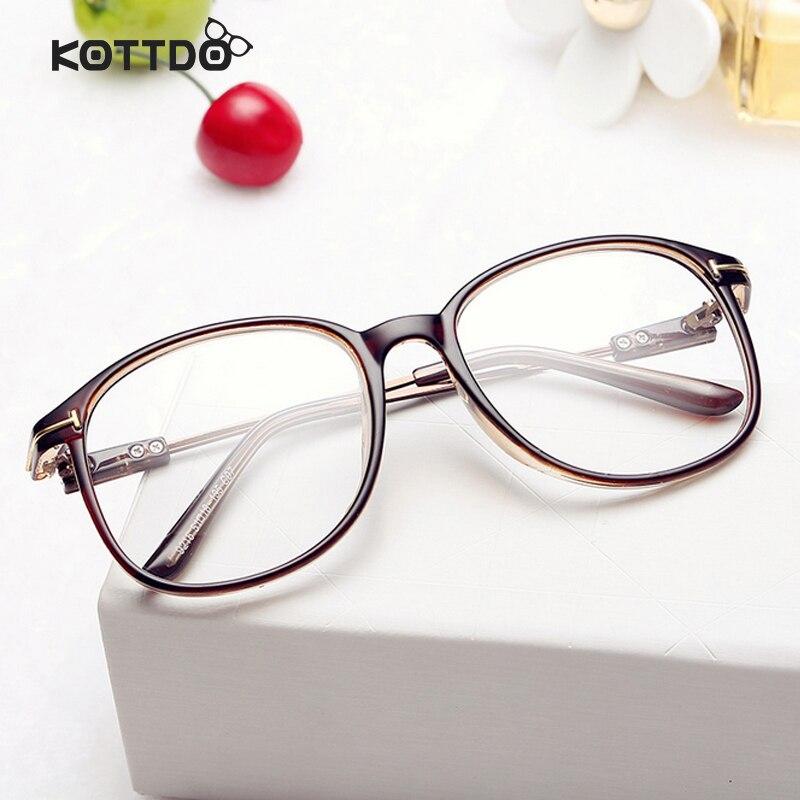 vintage brillen frames koop goedkope vintage brillen. Black Bedroom Furniture Sets. Home Design Ideas