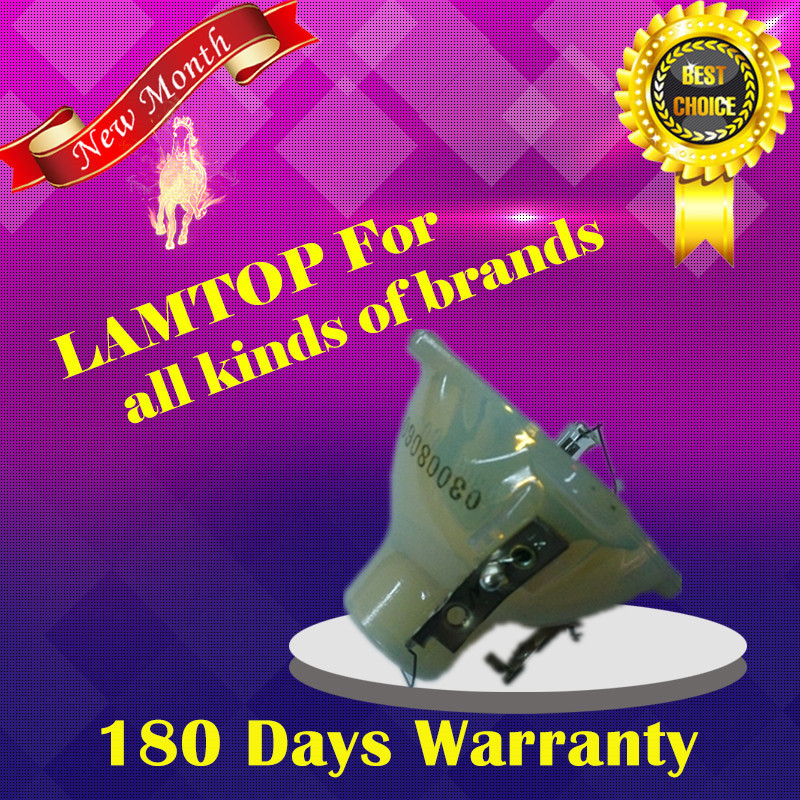FREE SHIPPING   LAMTOP  original   projector lamp   310-8290  for  1800MP free shipping lamtop original projector lamp 310 8290 for 1800mp
