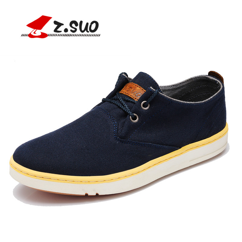 Popular Mens Shoes Clearance-Buy Cheap Mens Shoes Clearance lots ...