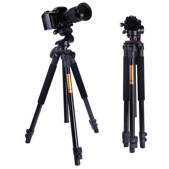 Aliexpress.com : Buy Portable 5KG bear Pro alloy aluminum mefoto ...