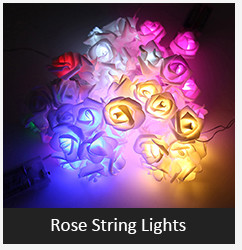 E27 4W LED Projection Rotating Stage Bulb White/RGB Snowflake Projector Christmas Light for Disco Party Lamp Stytle