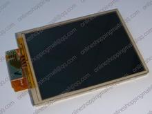 I7 Digital Camera LCD Shows Screen NEW