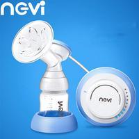 advance sale!baby 2019 Newest ngvi Electric breast pump PP Material escarpins Milk Breast Feeding Breast Pumps electric XB8708