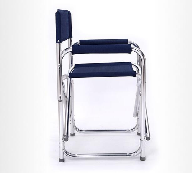 Най-новият двоен слой памучен стол с - Мебели - Снимка 5