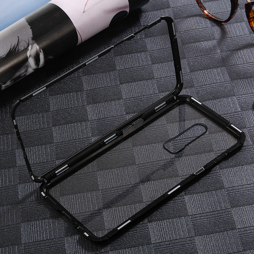 one plus 6 magnetic case (18)