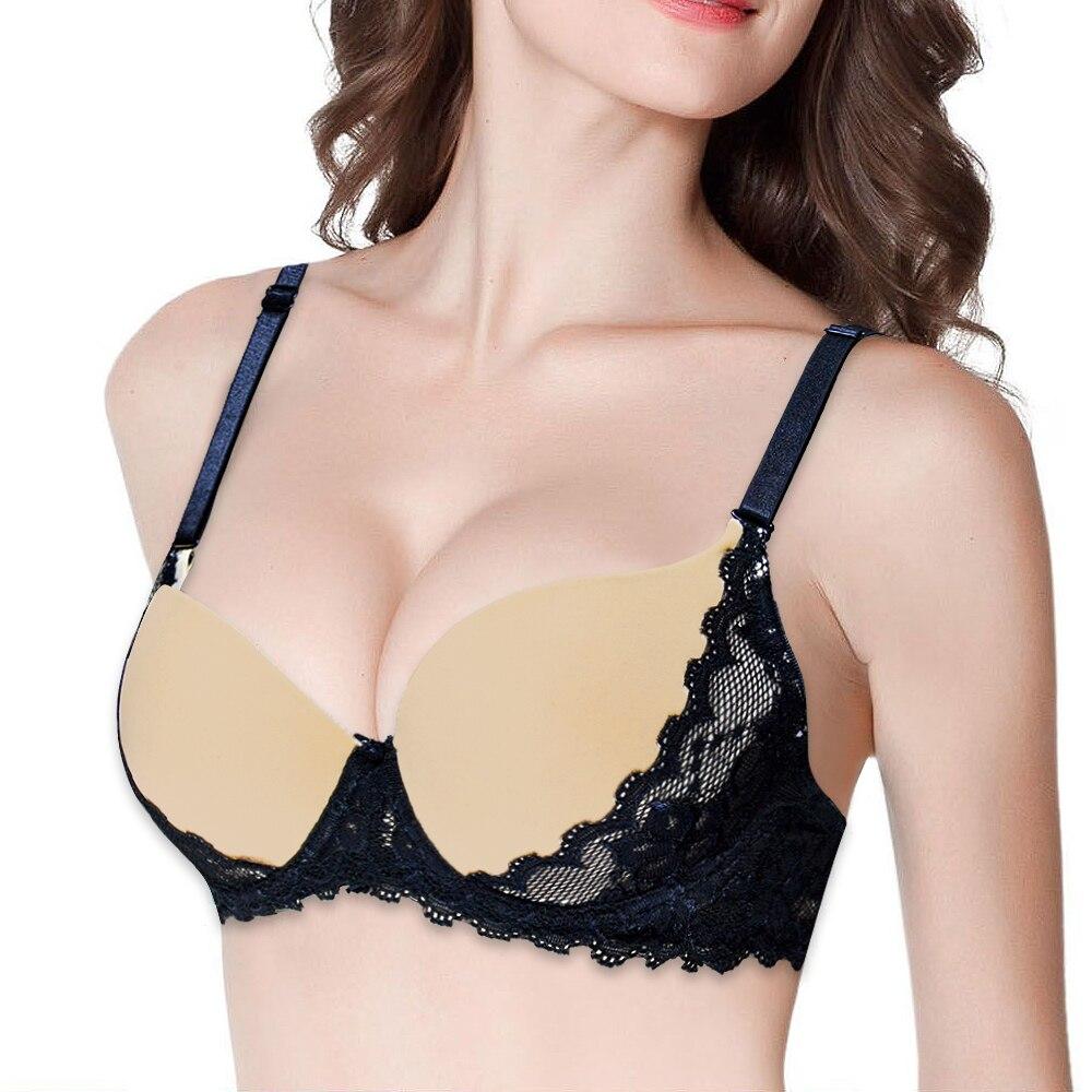 Online Get Cheap Large Women Underwear -Aliexpress.com | Alibaba Group