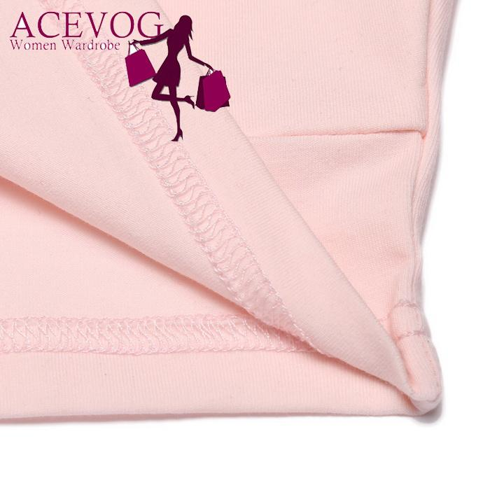 ACEVOG Sleepwear Cami Set Shorts Women Chiffon Lounge Sleepwear Fashion  Nightwear For Women Cropped Pajamas and Top Cami-in Pajama Sets from  Underwear ... 6467ae718