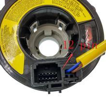Высокое качество 93490-2W110 подходит для hyundai Santa Fe Elantra K3 подходит для Kia Cadenza K3 K5 K9 2010- 934902W110 93490 2W110