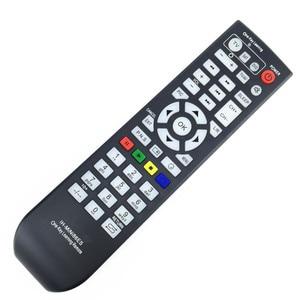 Image 2 - Télécommande dapprentissage universelle une clé copie pour TV/SAT/DVD/CBL/DVB T/AUX 1 pièces ih mini86es combinaison mini86s