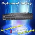 JIGU Батареи Ноутбука Для Samsung R45 R60 R40 R40-EL1 R408 R410 Pro R458 R460 R510 R60-FY01 R60plus R610 R65 R70 XEV 7100 R700 R71