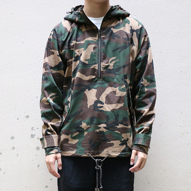 08bbb840bd8 Army green camouflage jacket hedging yeezy season 1   kanye west-in ...