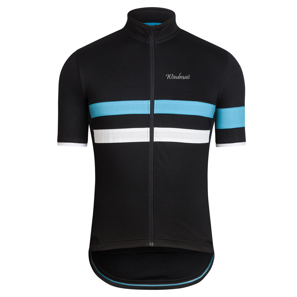 2017 Ropa Ciclismo Hombre Classic Cycling Jersey Women and Men's Maillot Ciclismo  Mtb Bicycle Clothing Bike Wear Clothes