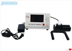 Низкие Weishi № 1900 Многофункциональный Timegrapher MTG прибор для проверки часов часы сроки машина 100-240V