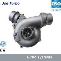 BV39 54399880030 54399880070 TURBO Turbine Turbocharger For NISSAN Qashqai ;Renault Megane II Clio III Modus K9K 1.5L DCI 106HP