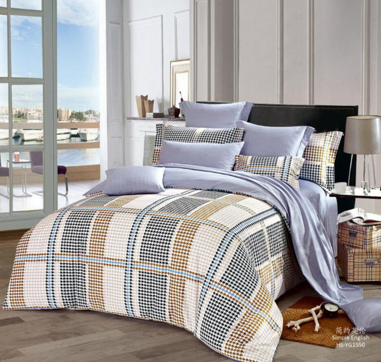 New england style bedding home safe new england style bed linen cbaarch sisterspd