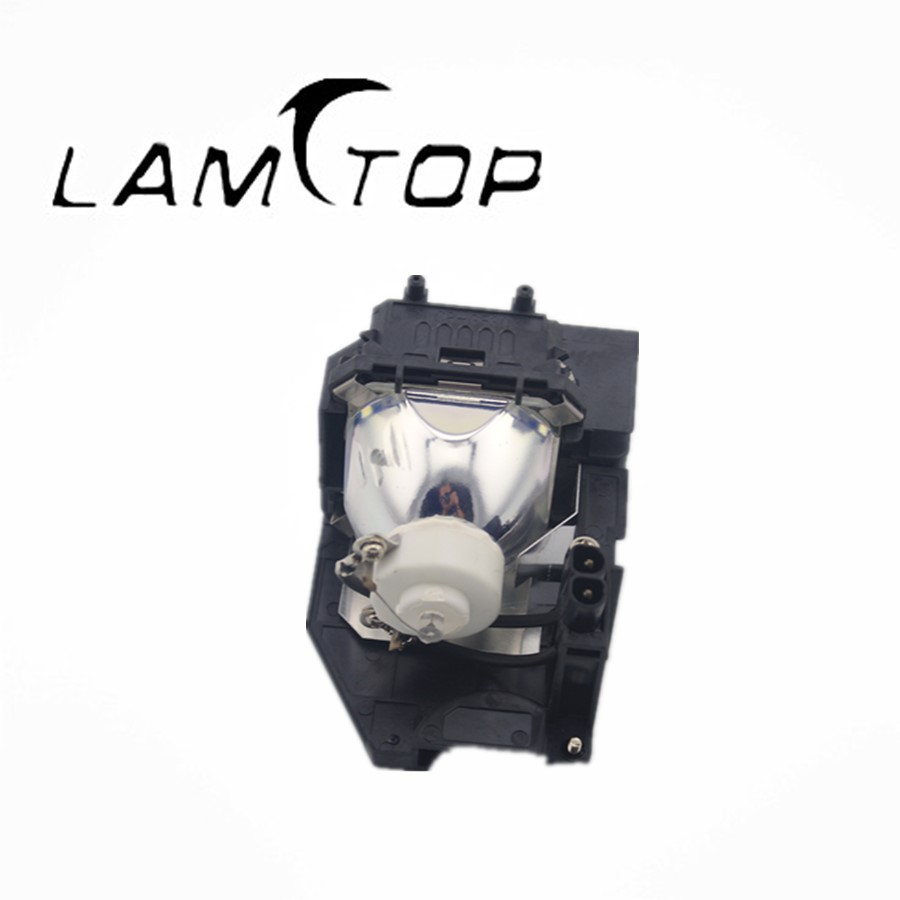 FREE SHIPPING  LAMTOP  Hot selling  original lamp  with housing  NP16LP  for  M300WS+/M300WSJL/M300X free shipping for la200 p la25 p la25 np selling with good quality