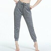 SUOTF ruch Harlan dziewięć listy MIŁOSNE joga kobiece lato outdoor fitness legginsy spodnie kobiety akcesoria mat torba odzież góry