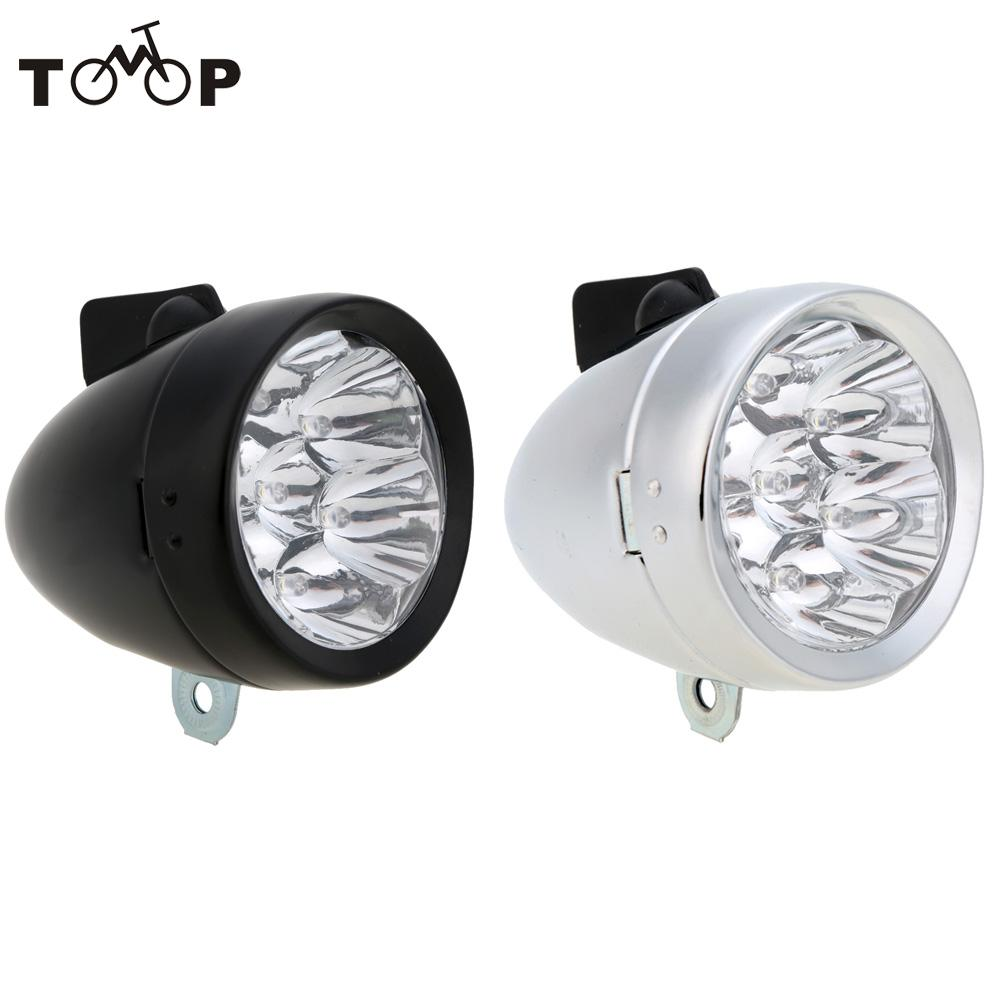 Cycling-Night-Light-Lamp Headlight Luces Bicicleta Bicycle Bike Led Safety Outdoor 7