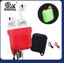 For airpods case 1 (11)