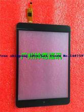 1 Шт./лот 3030-0800461 Сенсорный экран