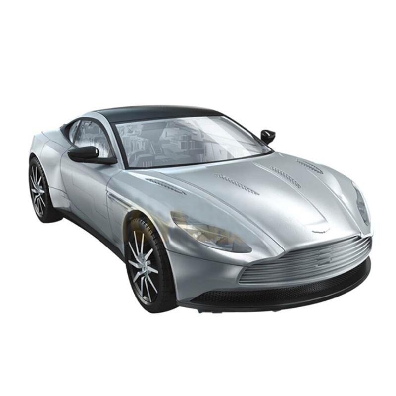 Cogman Car Action Figure Classic Toys For Boys Children Gift