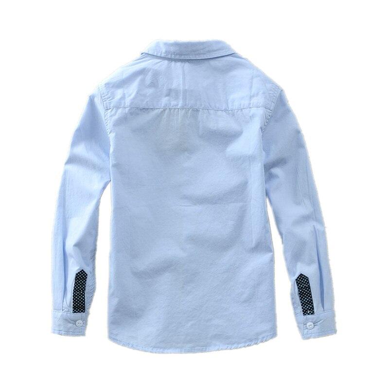 Блузка для девочек 2017 100%