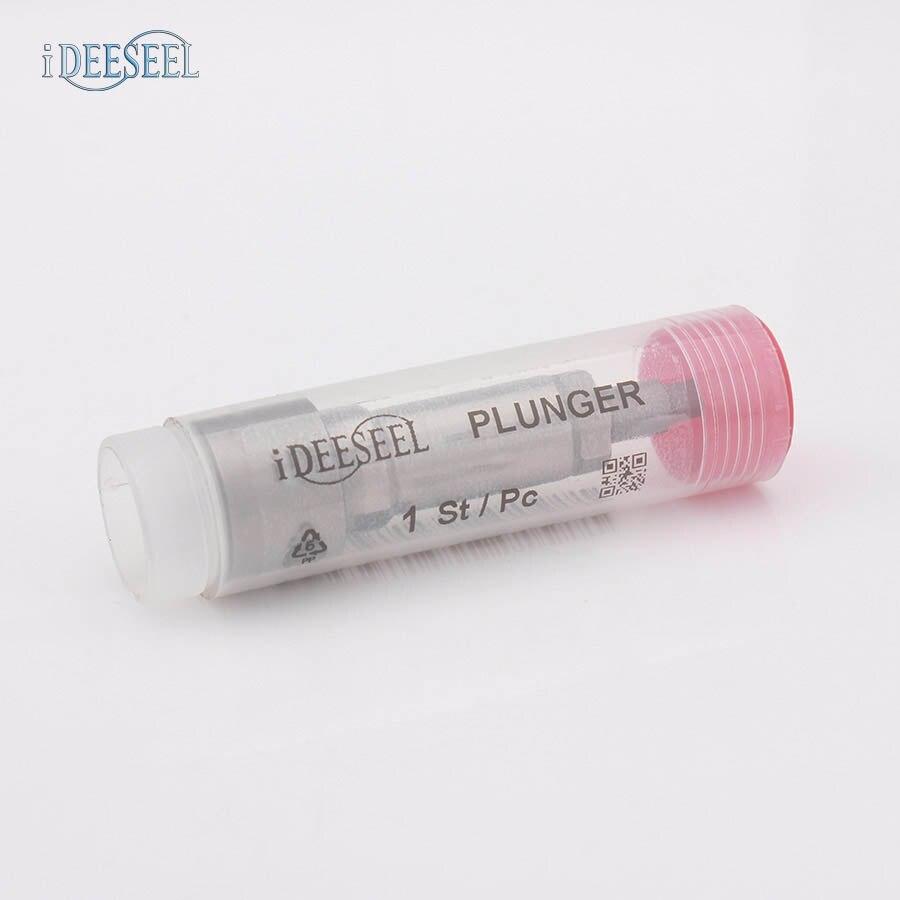 iDEESEEL Diesel Plungers 1 418 305 540 1305 540 Elements 1418305540 1305540