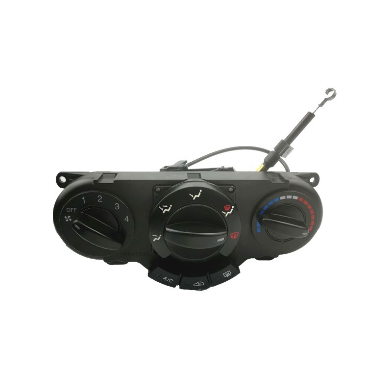 Air A//C Heater Panel Climate Control Fit Buick Excelle HRV Chevrolet Lacetti