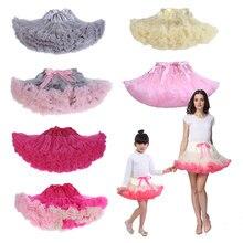 1c9d46ea87ceb4 Mom Dress Daughter Tutu Dress Promotion-Achetez des Mom Dress ...