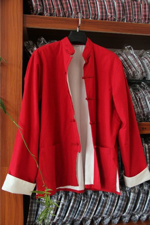 LoTraditional-Chinese-Clothes-Tang-Suit-Top-5