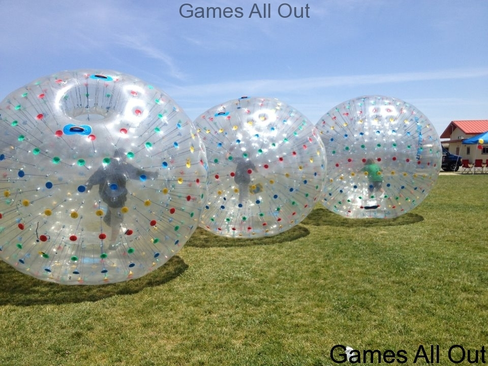Crazy !!! inflatable zorb ball, zorbing ball for sale кабели remax аудио разветвитель jack 3 5 remax rl s20 gold